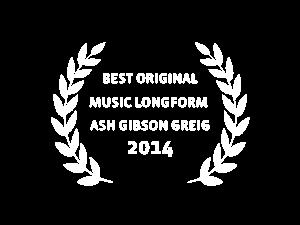 Best Original Music 2014 WASA